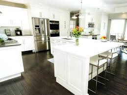 kitchen island layout ideas l shaped kitchen island with sink ideas u layout subscribed