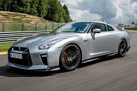 gtr nissan 2018 2017 nissan gt r pricing for sale edmunds