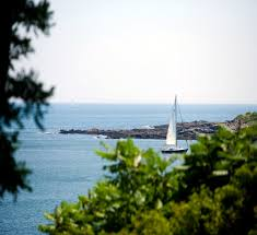 Twin Pine Bed And Breakfast by York Harbor Inn York Harbor Maine Hotel Inn And Bed And