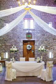 Tithe Barn Bed And Breakfast 59 Best Barn Weddings Images On Pinterest Marriage Parties And