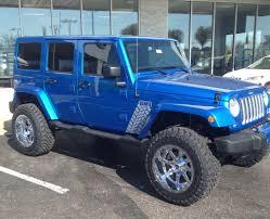 hydro blue jeep beth gupton mbgup twitter