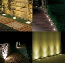 outdoor solar lights with on off switch shop for solar ground lights 4 led solar lights outdoor waterproof