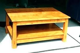 handmade wood coffee table wood coffee table canada handmade coffee tables handmade coffee