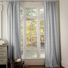curtains creative land of nod curtains for your window decor