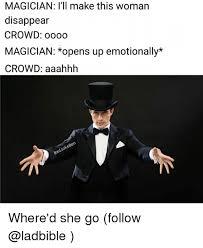 Magician Meme - 25 best memes about magicians magicians memes
