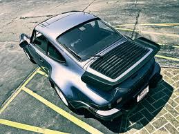 porsche 930 whale tail porsche 911 turbo 930 porsche 911 turbo 930 pinterest