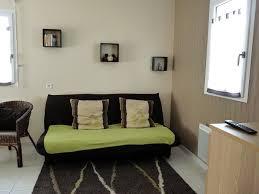 chambre d hote penestin chambre d hôtes penestin lalanchallaise réservation chambre d