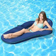 shop floating sofa on wanelo