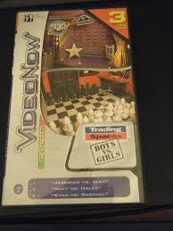 trading spaces videonow color trading spaces boys vs girls and 12 similar items