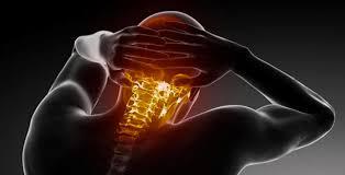 pain body body pain center