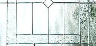 Exterior Door Inserts Front Door Glass Inserts Best 25 Door Glass Inserts Ideas On