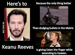 Keanu Reeve Meme - keanu reeves quotes home facebook