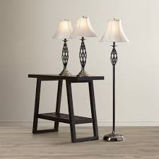 home lighting buy cheape lamps for living roomcheap bedroomcheap