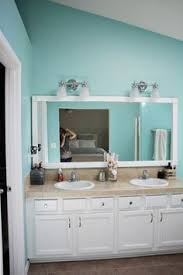benjamin moore in jamaican aqua love this color very beachy