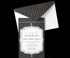 wedding fan program kits wedding templates