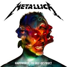 deluxe halloween masks metallica releasing limited edition halloween mask with new track
