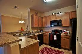 2 bedroom apartments murfreesboro tn richland falls murfreesboro tn apartment finder