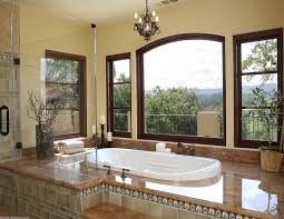 mediterranean bathroom design 24 mediterranean bathroom ideas bathroom designs design