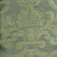 Upholstery Fabric For Armchairs Best 25 Contemporary Upholstery Fabric Ideas On Pinterest Blue