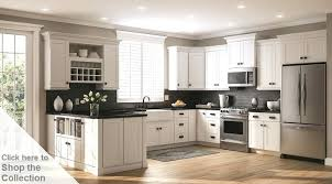 shaker kitchen ideas shaker cabinets kitchen designs clickcierge me