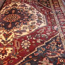 ikea oriental rugs roselawnlutheran