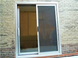 French Patio Doors With Screen by French Patio Doors As Home Depot Patio Furniture With Epic Patio
