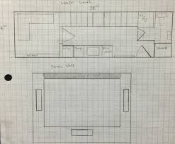 designing my own tiny house based on the home tiny house design