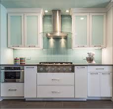Can You Paint Kitchen Cabinets Without Sanding Kitchen Painting Melamine Cabinets How To Paint Melamine