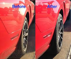 mustang wheels buyer u0027s guide to sizing looks u0026 performance