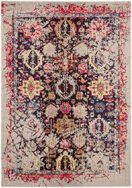 contemporary and modern discount area rugs free shipping bold rugs
