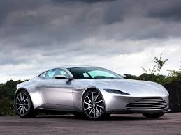 old aston martin james bond coolest james bond 007 cars of all time business insider