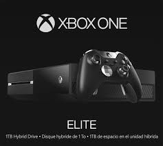 xbox one 1tb black friday microsoft xbox one elite bundle black tm3 00002 best buy
