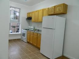 3 bedroom apartments in the bronx 1 2 3 4 5 bedrooms apts section 8 working building and private