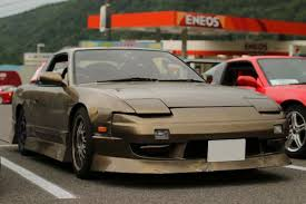 nissan 180sx modified 180sx club 180sxblog twitter