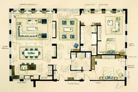 floor plans of my house my home vihanga luxury 2bhk 3bhk flats in hyderabad gachibowli my