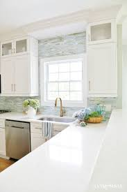 Coastal Kitchen Designs by Best 25 Coastal Kitchen Lighting Ideas On Pinterest Beach