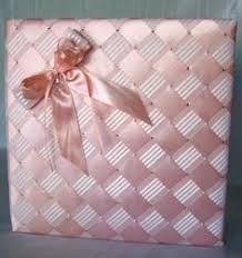 Sweet 16 Photo Album Personalize Sweet 16 Photo Album Quinceañera Photo Album Quince