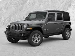 black and turquoise jeep used turquoise jeep wrangler for sale from 21 443 to 148 920