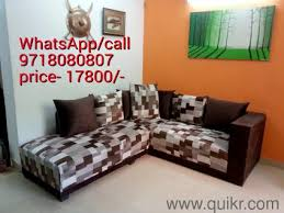 Home Sofa Set Price Emejing Furniture Sofa Set Price Images Moder Home Design