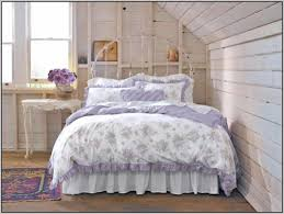 Queen Shabby Chic Bedding by Bedroom Target Shabby Chic Bedding Target Shabby Chic