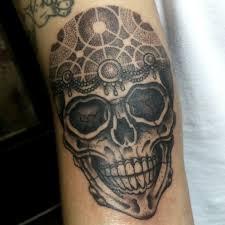 arm name tattoos for men tattoos book 65 000 tattoos designs