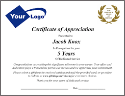 sample employee of the month certificate employee of the month nomination letter sample