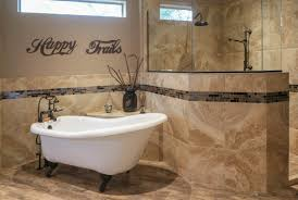 master bathroom renovation ideas bathroom bathroom remodel pictures shower designs small