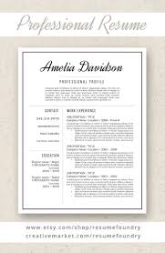 Resume Job Location by Top 25 Best Simple Resume Examples Ideas On Pinterest Simple Cv