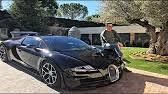 chris brown corvette chris brown car collection 2017 lamborghini corvette bugatti