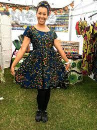 best kitenge dresses top 5 african print fashion dresses in the uk