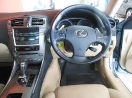 used lexus is 250 for sale in gauteng used lexus is250 auto for sale in gauteng 1289496 surf4cars