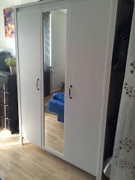 Chippendale Schlafzimmer Gebraucht Kaufen Haus Renovierung Mit Modernem Innenarchitektur Ehrfürchtiges