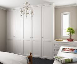 awful fitted wardrobe imageesign bedroom wardrobeserby