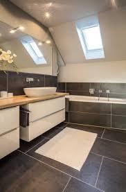 badezimmer konfigurieren hausdekorationen und modernen möbeln tolles badezimmer